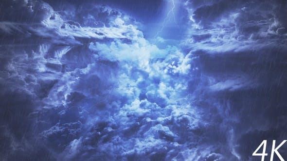 Thunderer Heaven