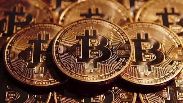 Virtual Coin