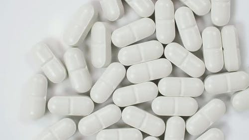 Pills and Drogs