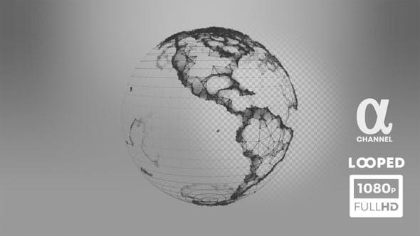 Plexus Earth