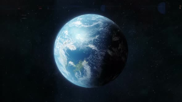 Thumbnail for Global Warming Climate Change