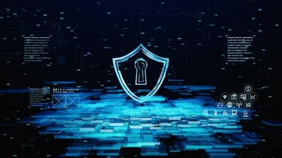 Technology Cyber Security 01123