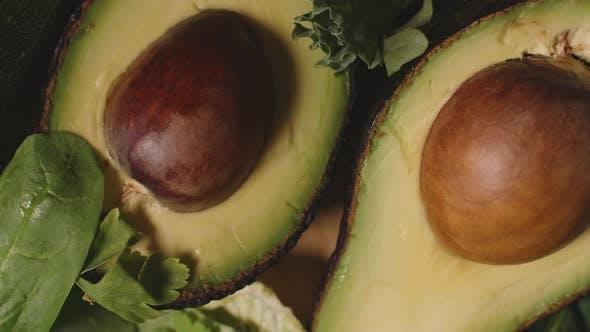 Thumbnail for Tasty Avocado
