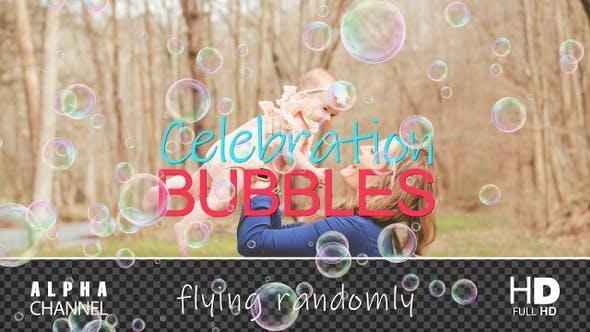 Baby Shower Celebrations - First Baby Birthday
