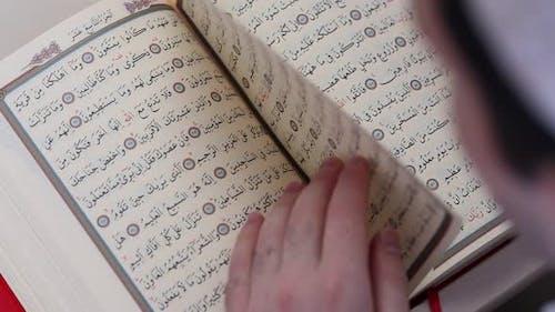 Muslimische