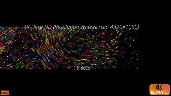 Thumbnail for Mosaic Swirls 02