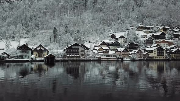 Thumbnail for Winter Wonderland 08