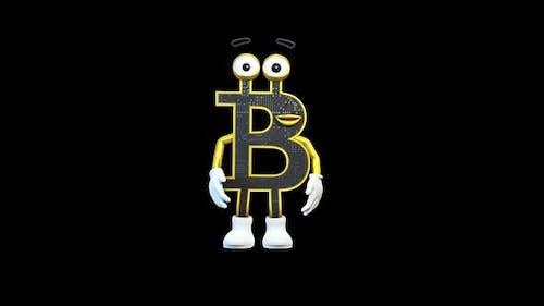 Bitcoin greets