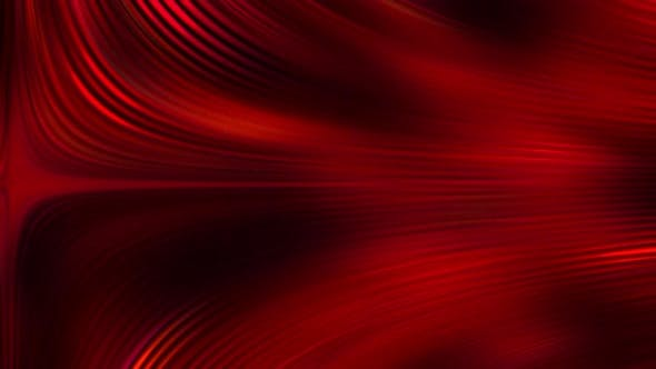 Background Line Red