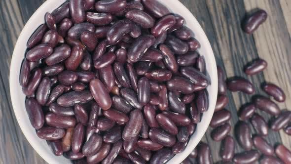 Thumbnail for Kidney Beans