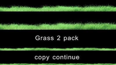 Grass 4K