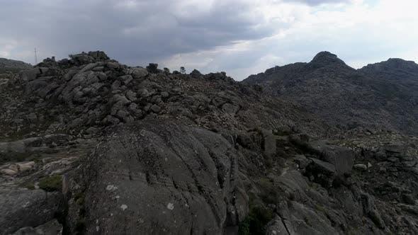 Thumbnail for Climbing Mountain