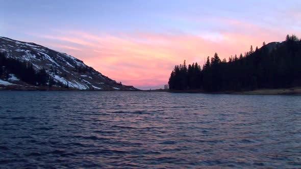Thumbnail for Lake