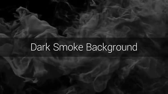 Thumbnail for Smoke Background 4K
