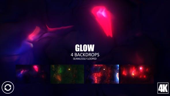 Thumbnail for Glühen