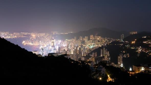Thumbnail for Hong Kong