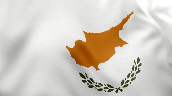 Thumbnail for Flag of Cyprus