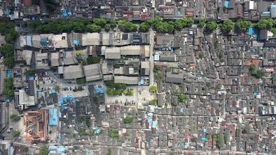 Buildings, Asia