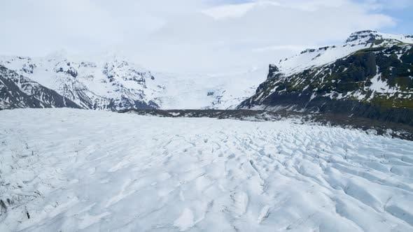 Thumbnail for Solheimajokull