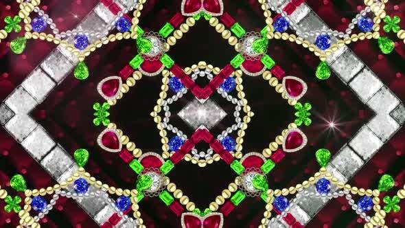 Thumbnail for Diamonds Vj