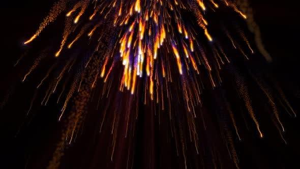 Thumbnail for Sparkle Particles 03