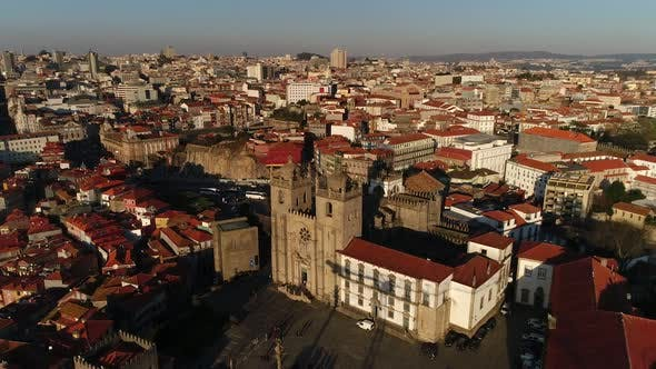 Thumbnail for Historische Stadt Porto, Porto