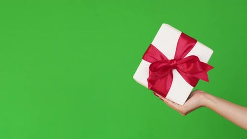 Women Day Surprise Gift Delivery Special Offer