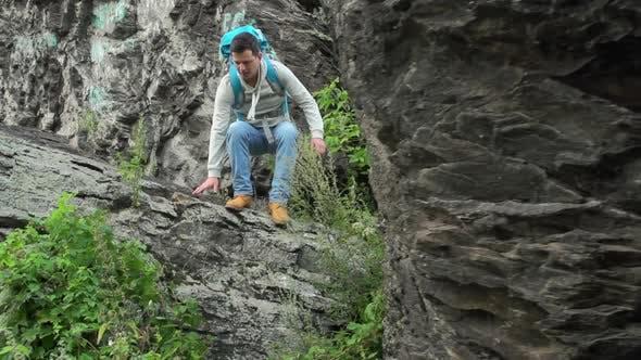 Thumbnail for Family Climbing
