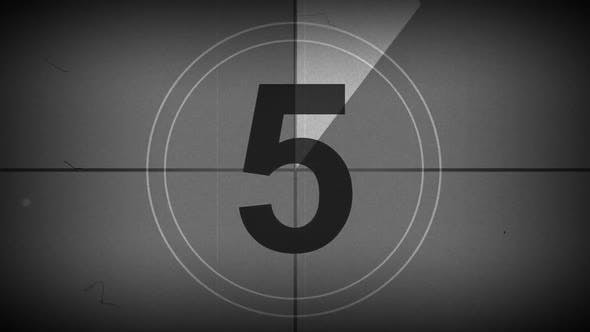 Thumbnail for Filmführer Countdown
