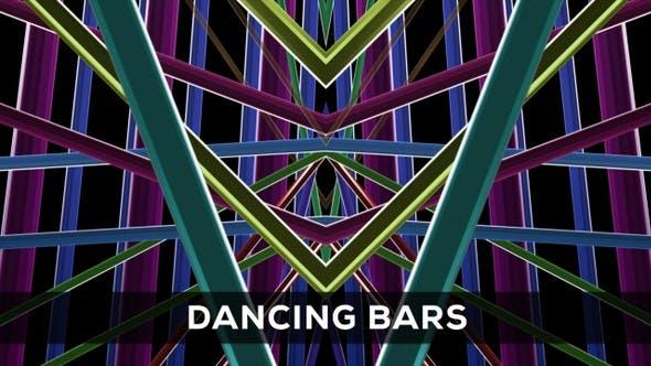 Thumbnail for Dancing Bars