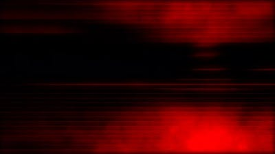 Mystical Movement Of The Red Lines