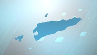 Timor Leste Slider Background