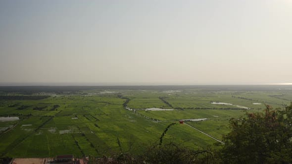 Thumbnail for Cambodian Greenlands