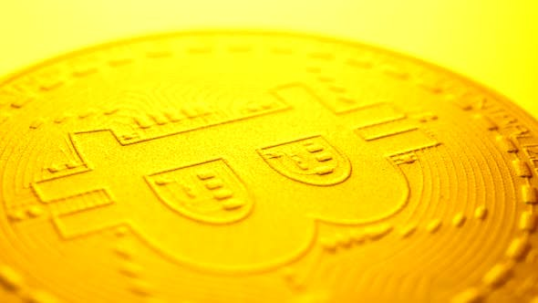 Thumbnail for Crypto Currency