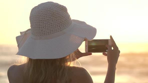 Mobile Videography