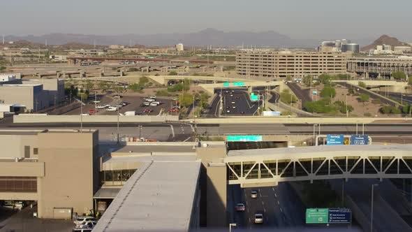 Thumbnail for Phoenix highways