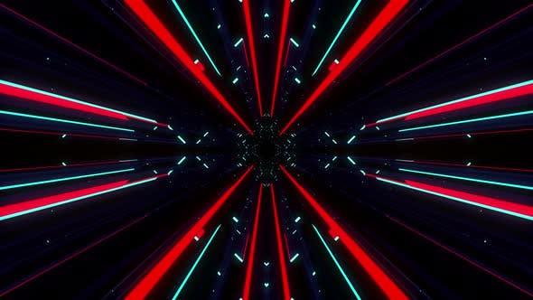 Thumbnail for Neon Teleport