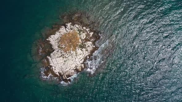 Thumbnail for Croatian Little Island
