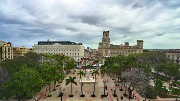 Thumbnail for Cuba Park