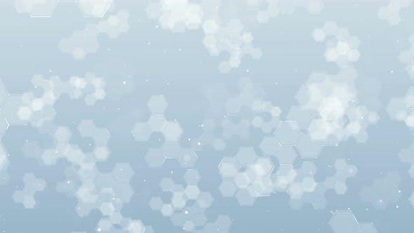 Thumbnail for Honeycomb Technology 4K