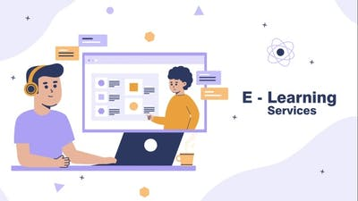 E-Learning Online Class