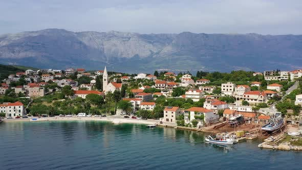 Thumbnail for Croatia 9