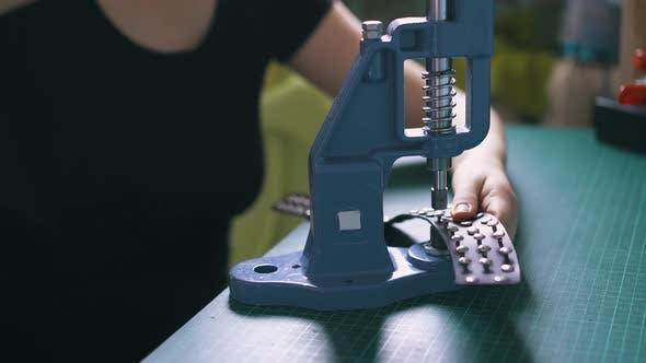 Thumbnail for Professional Workshop Designer Sets Silver Holnitens