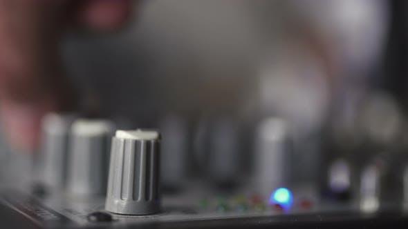 Thumbnail for Volume Leveling 03