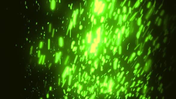 Thumbnail for Massive Lights Fall 3