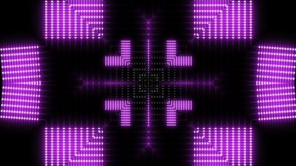 Thumbnail for Vj Led Effects Pack