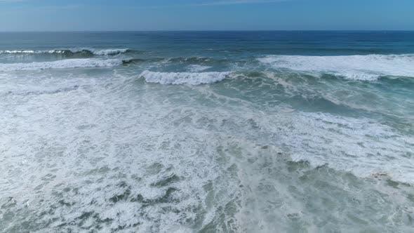 Thumbnail for Sea Waves