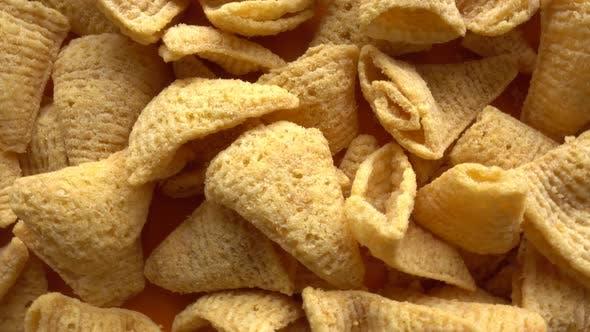 Thumbnail for Corn Potato Chip Rotation
