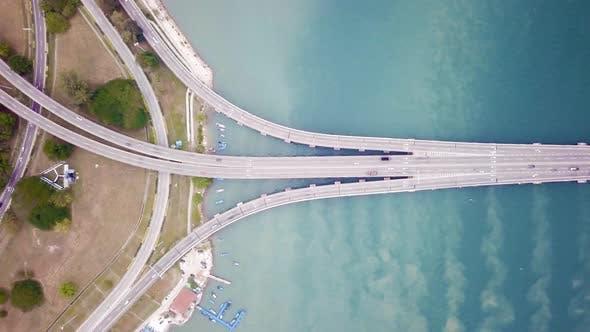 Thumbnail for Penang Bridge