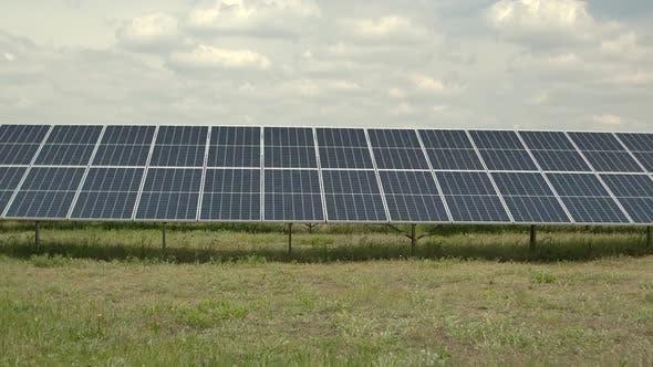 Thumbnail for Alternative Energy